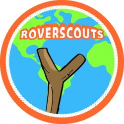 roverscouts scouting leeuwarden